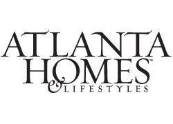 Atlanta Home and Lifestyles