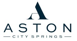 Aston City Springs