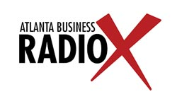 BusinessX Radio