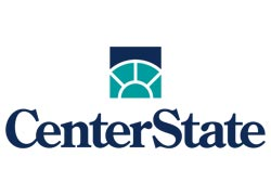 Center State