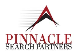 Pinnacle Search Partners