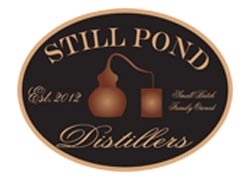 Still Pond Distillery